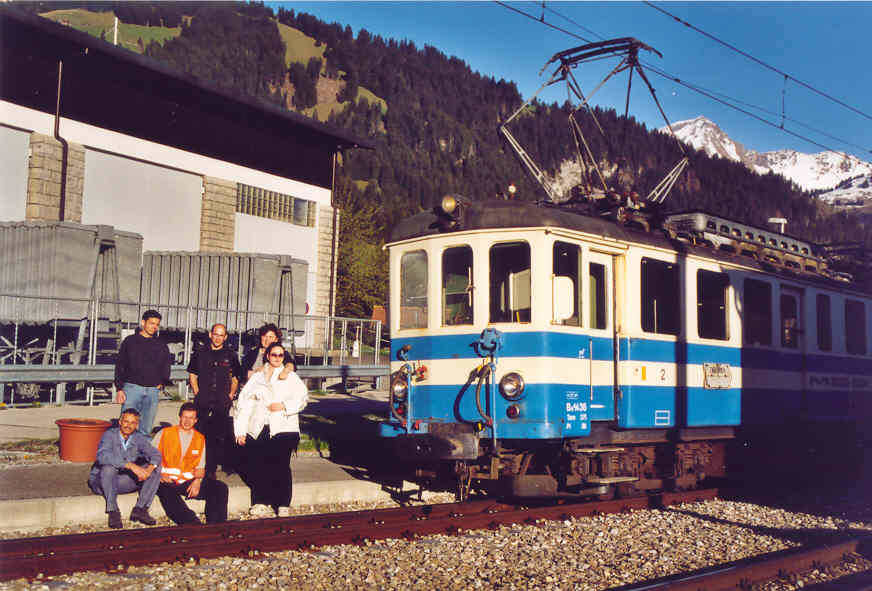 image-8582198-418.36___Be_36_in_Gruben_mit_Bernair_Team_am_3.5.2003.jpg